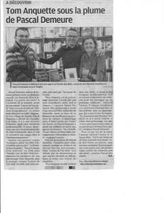 lu dans La Provence du 30 janvier 2013 image-231x300
